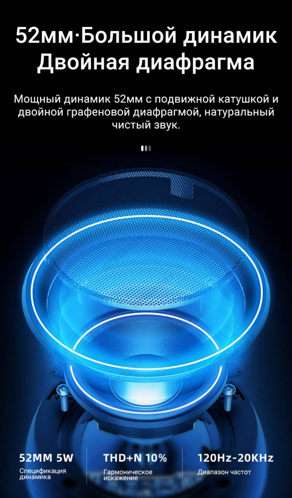 borofone-news-br4-horizon-sports-wireless-speaker-diaphragm-ru копия.jpg