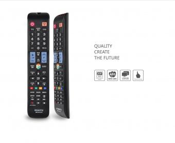 Купить Пульт для Samsung универсальный Huayu RM-D1078+ (серия HRM907) в Минске, ценаРесурс 1Ресурс 1Ресурс 1Ресурс 1